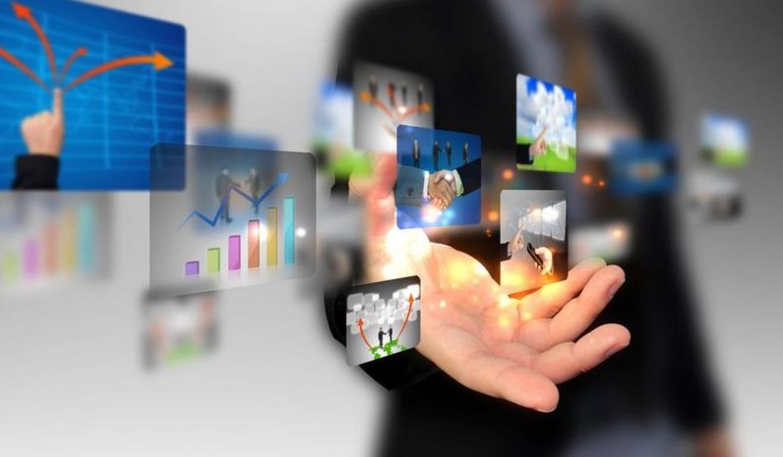 Văn phòng ảo tiết kiệm chi phí tối đa so với thuê văn phòg thực dài hạn